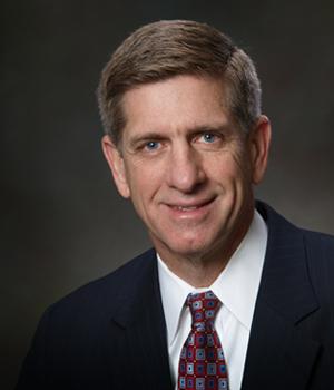 Daniel J. Kraftson