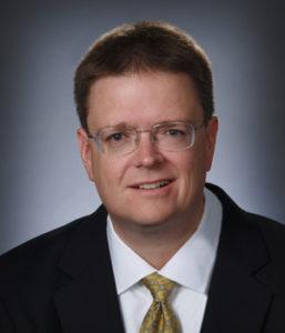 Sean M. Howley