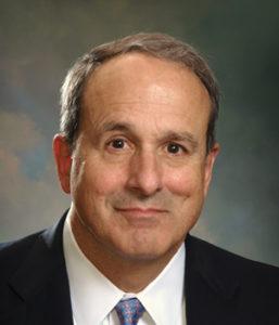 Wayne Lalle, Jr.