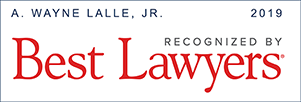 2019 Best Law Firm