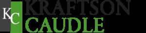 Kraftson Caudle Logo