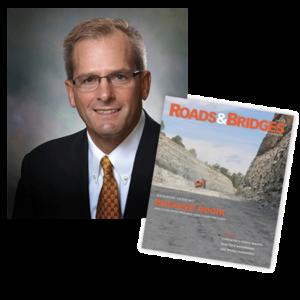 Roads & Bridges Law Articles